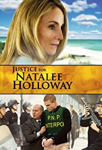 Primary photo for Justice for Natalee Holloway