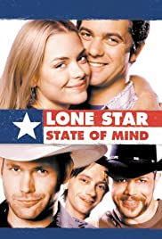 Lone Star State of Mind