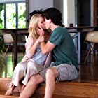 Naomi Watts and James Frecheville in Adoration (2013)