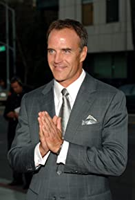 Primary photo for Richard Burgi