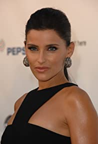 Primary photo for Nelly Furtado