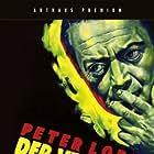 Der Verlorene (1951)