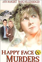 Happy Face Murders