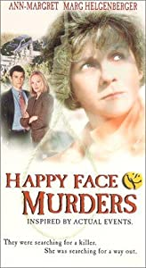 Happy Face Murders USA