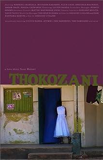 Thokozani (2010)