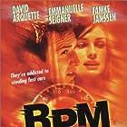 RPM (1997)