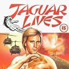 Jaguar Lives! (1979)