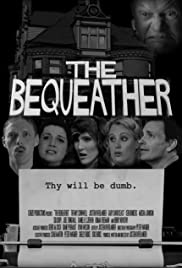 The Bequeather Poster