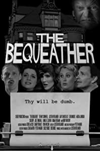 Search for free movie downloads The Bequeather by [640x360]