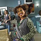 ALFRE WOODARD stars as Ms. Josephine in MGM Pictures' comedy BEAUTY SHOP.
