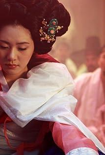 Ja-Hyeon Chu Picture