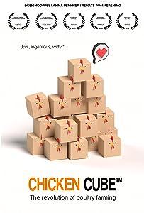 Watch free google movies Chicken Cube [movie]