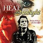 Heat and Sunlight (1987)