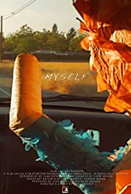 Myself (2012)