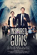 Inspired Guns