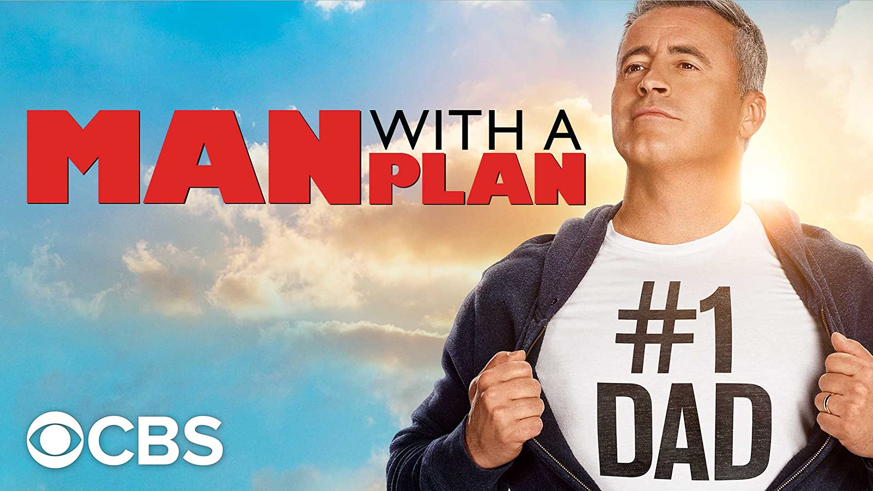man with a plan - February 2019 top tv series premier dates, trailers and stories.