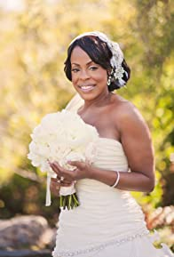 Primary photo for Niecy Nash's Wedding Bash
