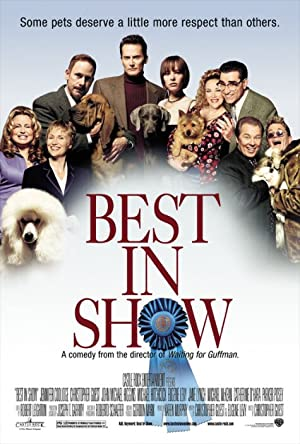 Permalink to Movie Best in Show (2000)