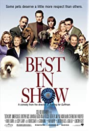 Best in Show (2000) ONLINE SEHEN