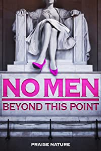 Watch online english movies divx No Men Beyond This Point Canada [2K]