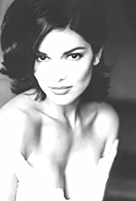 Primary photo for Laura Harring