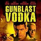 Gunblast Vodka (2000)