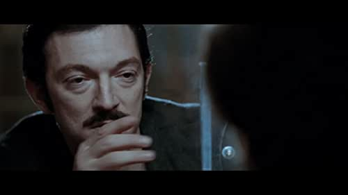 The story of french gangster Jacques Mesrine, before he was called Public Enemy N°1.