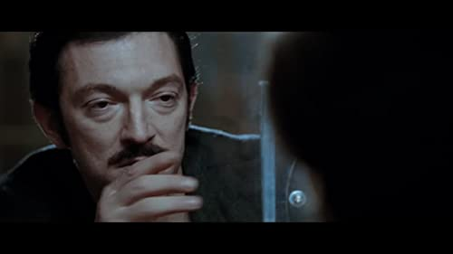 Mesrine: Killer Instinct -- U.S. Trailer