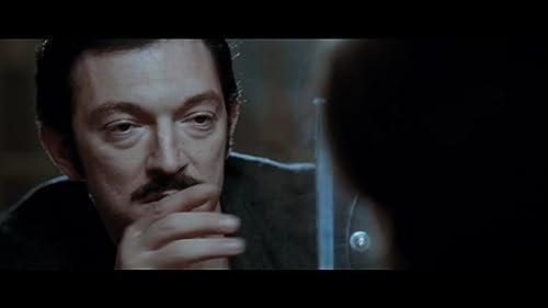 Mesrine: Killer Instinct -- U.S. Trailer