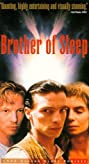 Brother of Sleep (1995) Poster
