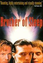 Schlafes Bruder