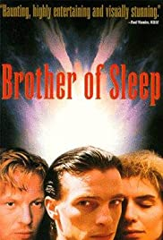 Schlafes Bruder Poster