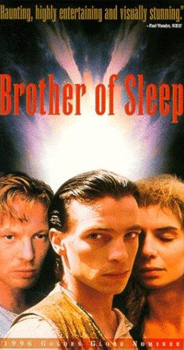 Schlafes Bruder 1995 Imdb