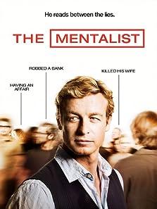 The Mentalist (2008–2015)