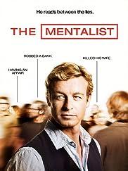 LugaTv | Watch The Mentalist seasons 1 - 7 for free online