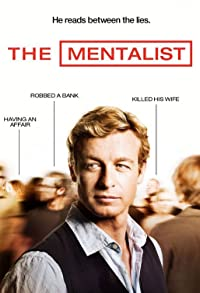 Primary photo for The Mentalist