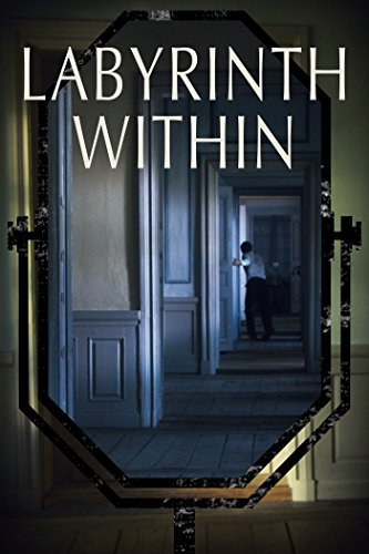 Labyrinth Within on FREECABLE TV
