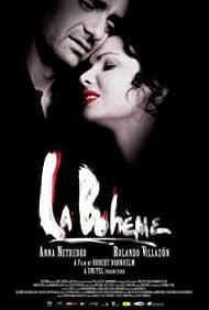 La Bohème (2008)