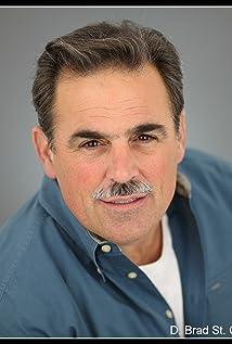 D. Brad St. Cyr Picture