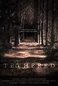 Primary photo for Tethered