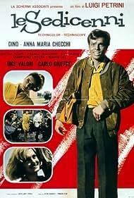 Le sedicenni (1965)