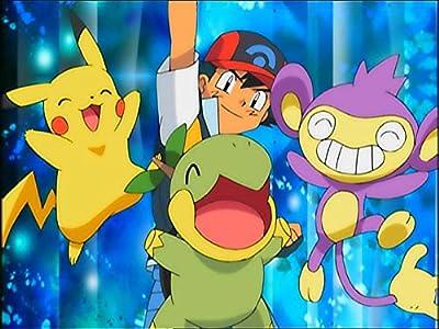 Latest movie downloads online Zugaidos vs Pikachu!! by [h.264]