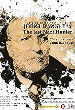 Tzaiad Ha'Natzim Ha'Acharon