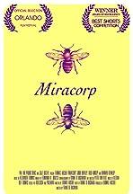 Miracorp