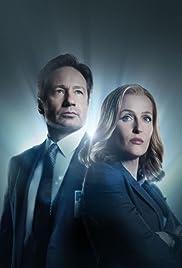 Season X Poster
