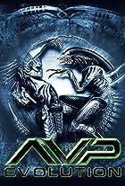 Alien vs. Predator: Evolution