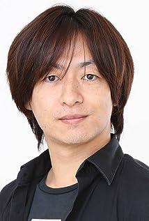 Junpei Mizusaki Picture