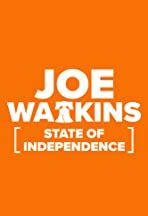 Joe Watkins: State of Independence