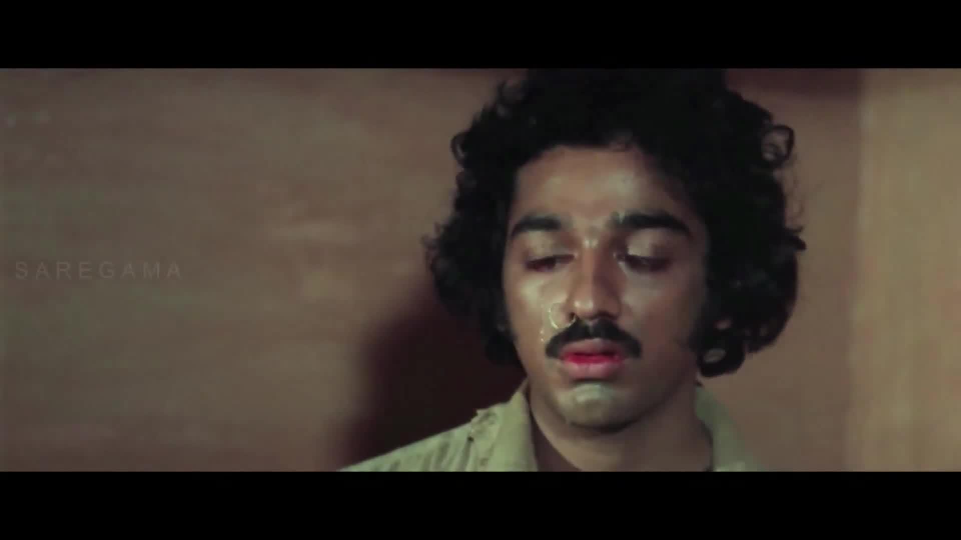 16 vayathinile mp3 songs free download tamilwire