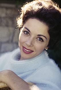 Dana Wynter Picture